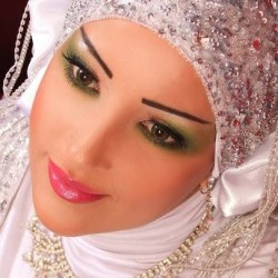 Labo Mounir-Photographes-Tunis-3