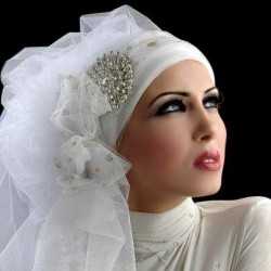 Labo Mounir-Photographes-Tunis-4