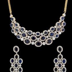 مجوهرات اسثيا-خواتم ومجوهرات الزفاف-دبي-5