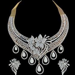 مجوهرات اسثيا-خواتم ومجوهرات الزفاف-دبي-6
