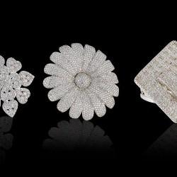 مجوهرات اسثيا-خواتم ومجوهرات الزفاف-دبي-1