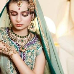 مجوهرات اسثيا-خواتم ومجوهرات الزفاف-دبي-4