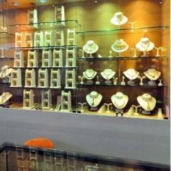 مجوهرات لوزان-خواتم ومجوهرات الزفاف-دبي-2