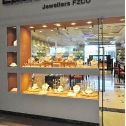 مجوهرات لوزان-خواتم ومجوهرات الزفاف-دبي-1