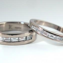 مجوهرات لوزان-خواتم ومجوهرات الزفاف-دبي-4