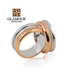 غلامور للمجوهرات-خواتم ومجوهرات الزفاف-دبي-2