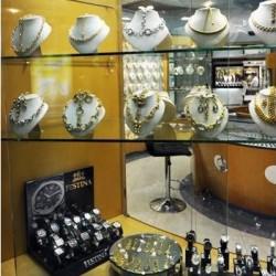 كنز للمجوهرات-خواتم ومجوهرات الزفاف-دبي-2
