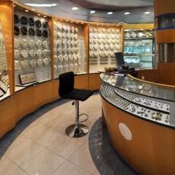 كنز للمجوهرات-خواتم ومجوهرات الزفاف-دبي-4