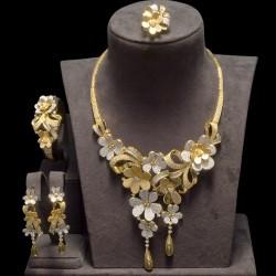 كنز للمجوهرات-خواتم ومجوهرات الزفاف-دبي-1