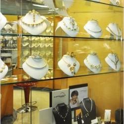 كنز للمجوهرات-خواتم ومجوهرات الزفاف-دبي-3