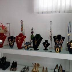 اي تي اف مجوهرات-خواتم ومجوهرات الزفاف-مدينة تونس-2