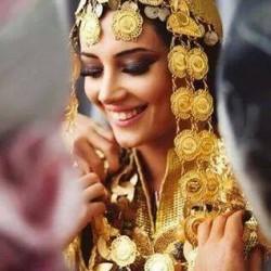 اي تي اف مجوهرات-خواتم ومجوهرات الزفاف-مدينة تونس-3
