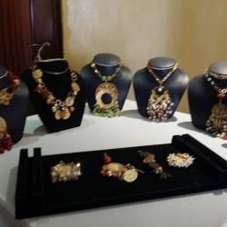 اي تي اف مجوهرات-خواتم ومجوهرات الزفاف-مدينة تونس-4