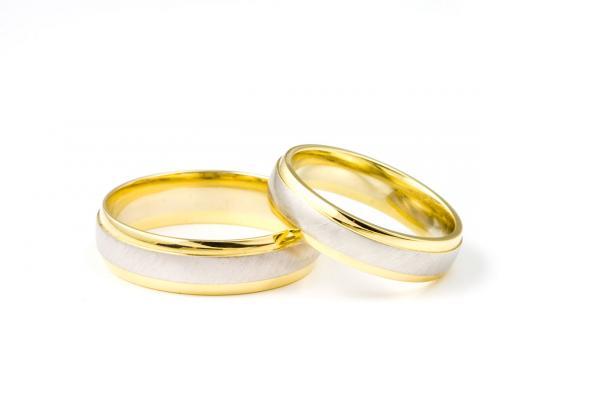 إميريتس دايموندز للمجوهرات - خواتم ومجوهرات الزفاف - دبي