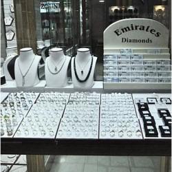 إميريتس دايموندز للمجوهرات-خواتم ومجوهرات الزفاف-دبي-2