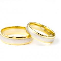 إميريتس دايموندز للمجوهرات-خواتم ومجوهرات الزفاف-دبي-1