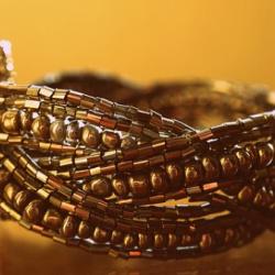جيمس وورلد-خواتم ومجوهرات الزفاف-دبي-3