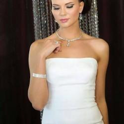 الرتج جولري-خواتم ومجوهرات الزفاف-مدينة تونس-4