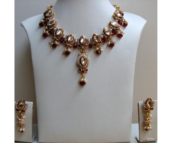 دازل للمجوهرات - خواتم ومجوهرات الزفاف - دبي