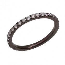 دازل للمجوهرات-خواتم ومجوهرات الزفاف-دبي-6