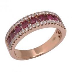 دازل للمجوهرات-خواتم ومجوهرات الزفاف-دبي-4
