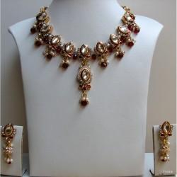 دازل للمجوهرات-خواتم ومجوهرات الزفاف-دبي-1