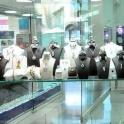 دازل للمجوهرات-خواتم ومجوهرات الزفاف-دبي-2