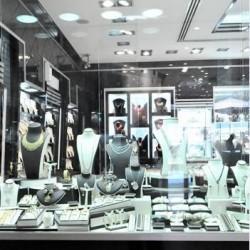 داكان للمجوهرات-خواتم ومجوهرات الزفاف-دبي-3