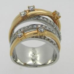 داكان للمجوهرات-خواتم ومجوهرات الزفاف-دبي-6