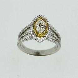 داكان للمجوهرات-خواتم ومجوهرات الزفاف-دبي-1