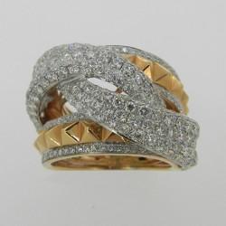 داكان للمجوهرات-خواتم ومجوهرات الزفاف-دبي-5