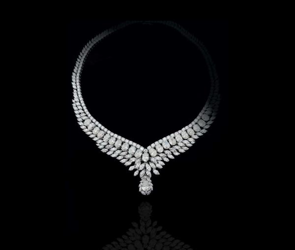 أوذونيان للمجوهرات - خواتم ومجوهرات الزفاف - دبي