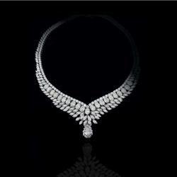 أوذونيان للمجوهرات-خواتم ومجوهرات الزفاف-دبي-1