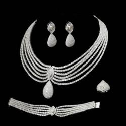 أوذونيان للمجوهرات-خواتم ومجوهرات الزفاف-دبي-4