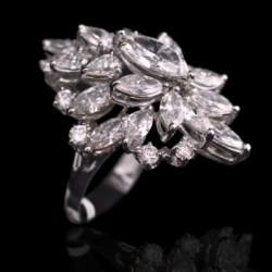 أوذونيان للمجوهرات-خواتم ومجوهرات الزفاف-دبي-3