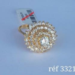 Bijouterie zaher ben khelifa-Bagues et bijoux de mariage-Tunis-3