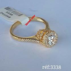 Bijouterie zaher ben khelifa-Bagues et bijoux de mariage-Tunis-5