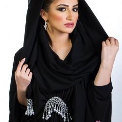 خبيرة المكياج ناديا زيد-الشعر والمكياج-المنامة-6