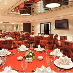 فندق رويال الدولي أبو ظبي-الفنادق-أبوظبي-2