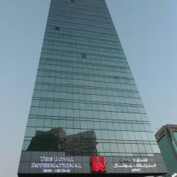 فندق رويال الدولي أبو ظبي-الفنادق-أبوظبي-4