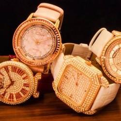 مجوهرات كليو-خواتم ومجوهرات الزفاف-دبي-3
