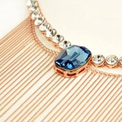 مجوهرات كليو-خواتم ومجوهرات الزفاف-دبي-1