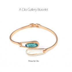 مجوهرات كليو-خواتم ومجوهرات الزفاف-دبي-5