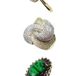 Bijouterie Kacem-Bagues et bijoux de mariage-Tunis-5