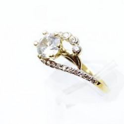 Bijouterie Kacem-Bagues et bijoux de mariage-Tunis-6