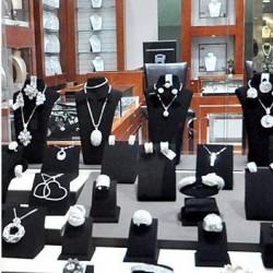 كالاش للمجوهرات-خواتم ومجوهرات الزفاف-دبي-2