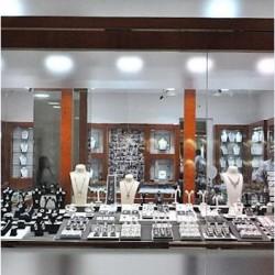 كالاش للمجوهرات-خواتم ومجوهرات الزفاف-دبي-3