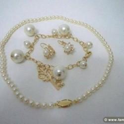 مجوهرات مصلح-خواتم ومجوهرات الزفاف-صفاقس-3