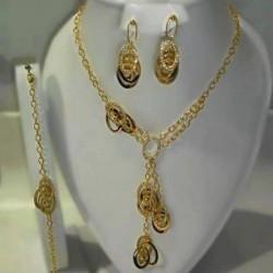 مجوهرات مصلح-خواتم ومجوهرات الزفاف-صفاقس-4
