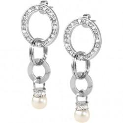 مجوهرات مصلح-خواتم ومجوهرات الزفاف-صفاقس-6